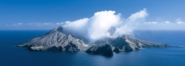 Volcán Isla Blanca Tit mn2