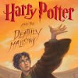 Search Results for harry potter