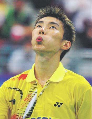 http://images.saimatkong.com/blog/badminton/lee-chong-wei-lost.jpg