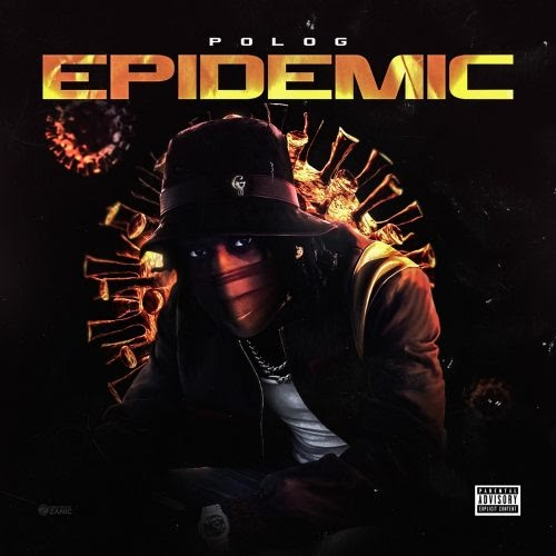 "NEW VIDEO: Polo G – ""Epidemic"""