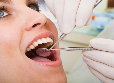 Complex Situations that Affect the Cost of Dental Implants - Your Wellness 4 Life