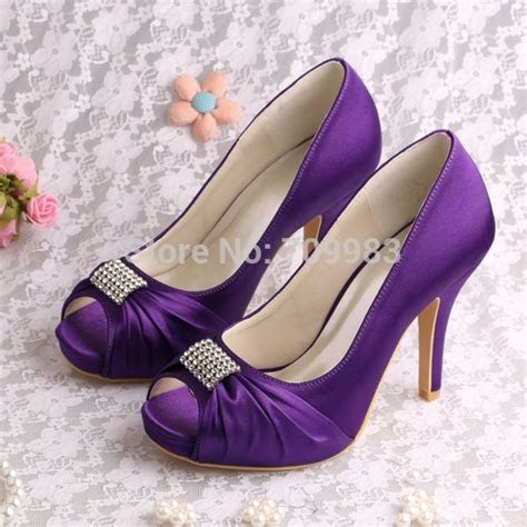 Find More Pumps Information about (15 Colors)Dropshipping