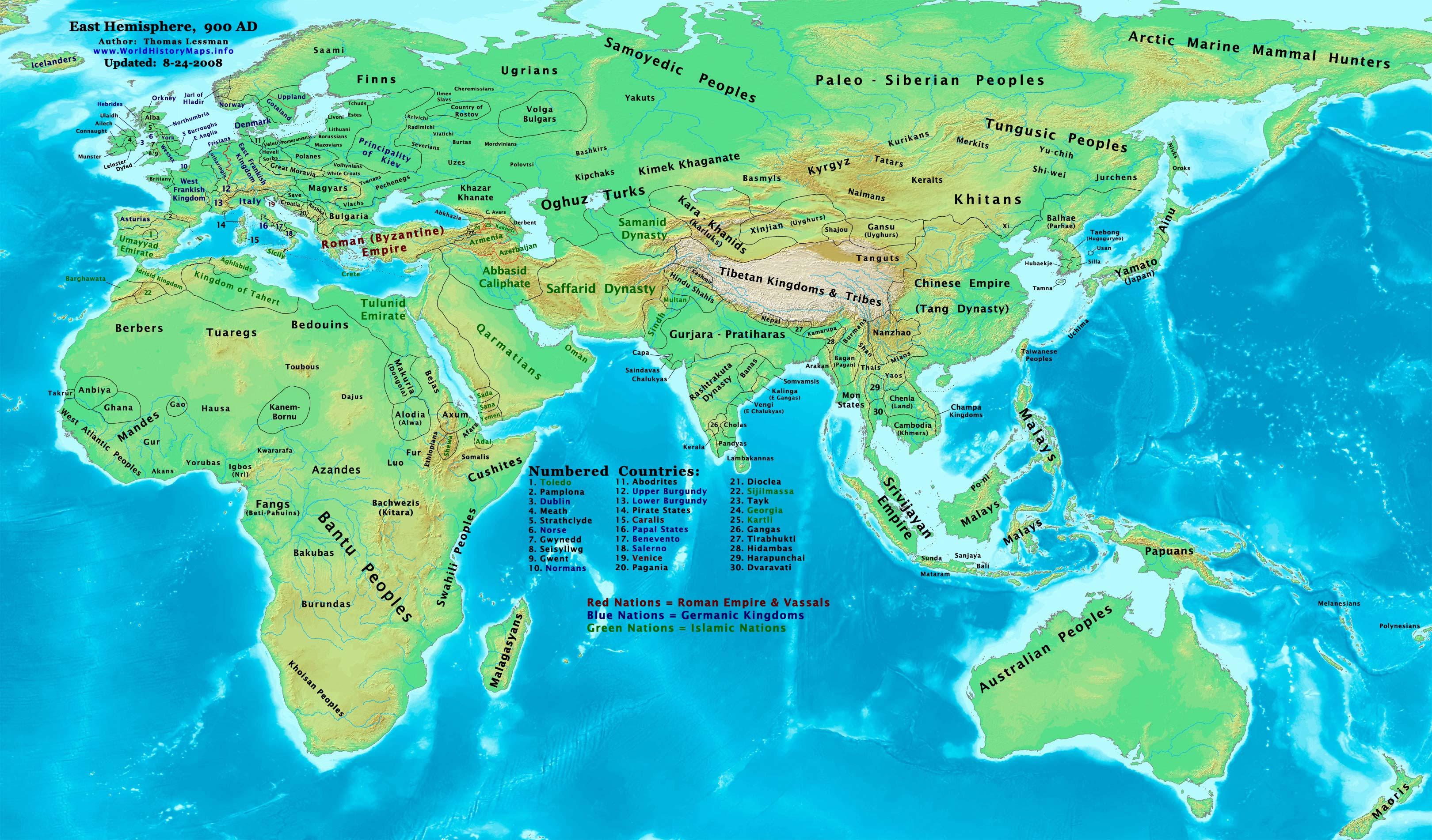 http://worldhistorymaps.info/images/East-Hem_900ad.jpg