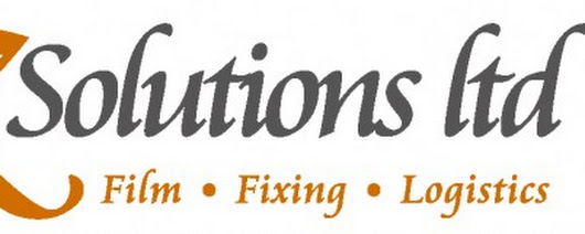 A to Z Solutions Ltd (Lusaka, Zambia)