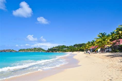 The Best Caribbean All Inclusive Destinations