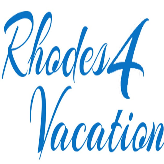 Rhodes4Vacation