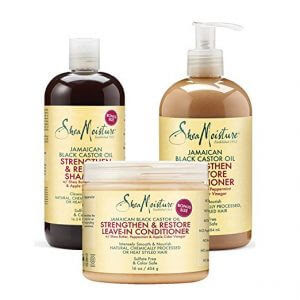 Natural Hair Products For Black Hair For Growth South Africa