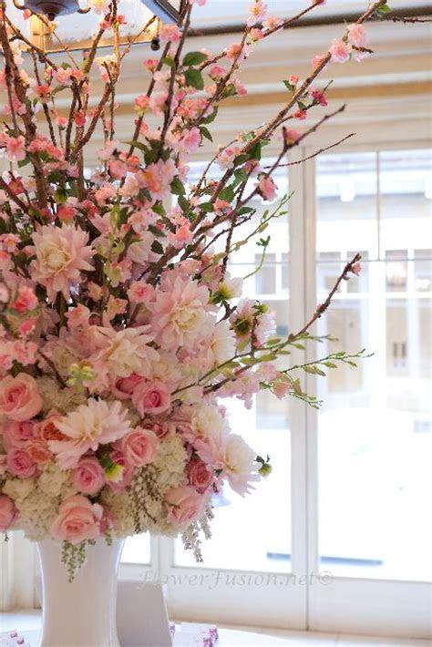 Montage Resort Wedding Dana Point CA   FlowerFusion