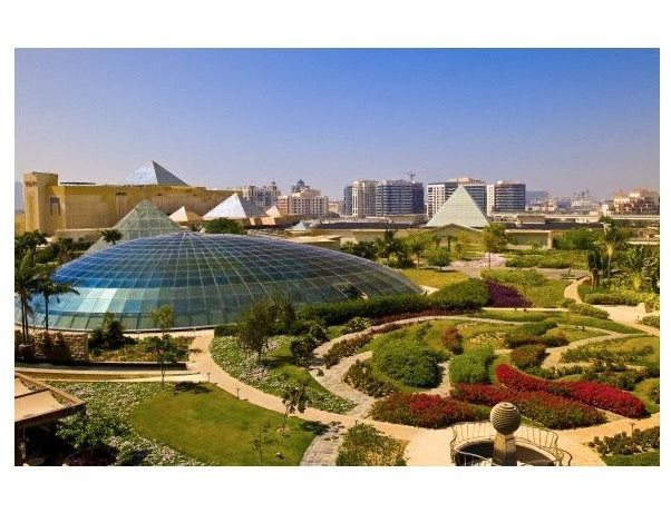 Raffles Botanical Garden Dubai Map,Dubai Tourists Destinations and Attractions,Things to Do in Dubai,Map of Raffles Botanical Garden Dubai,Raffles Botanical Garden Dubai accommodation destinations attractions hotels map reviews photos pictures
