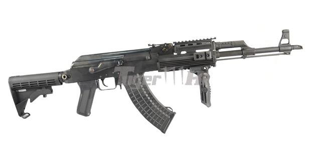 GP-AK-001-2