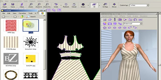 Cad Fashion Design Software Free Download | Best Funny Images
