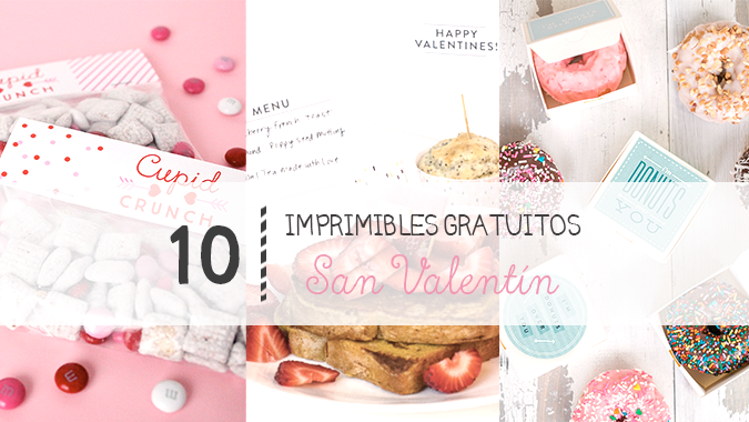 photo valentine-freebie-CARATULA.png