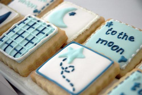 cookies7945