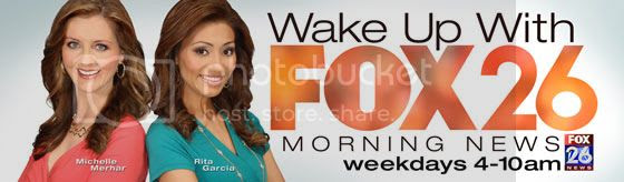 photo Wake-Up-w-Fox-26-BillB-Michelle-Rita_zps23f1314c.jpg