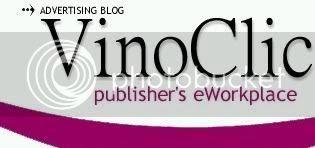 Vinoclic Adv Blog