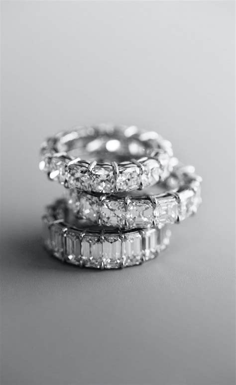 771 best images about JEWELRY on Pinterest   Van cleef