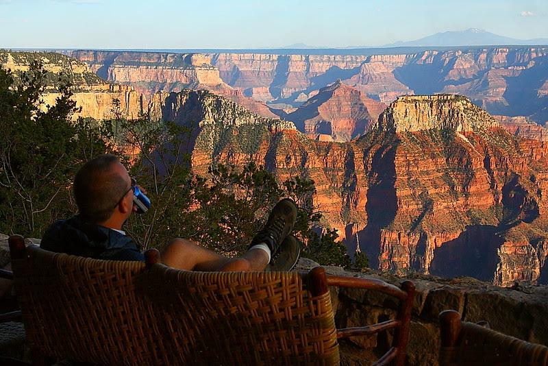 IMG_3092 Grand Canyon Lodge