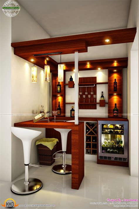 total home interior solutions  creo homes kerala home