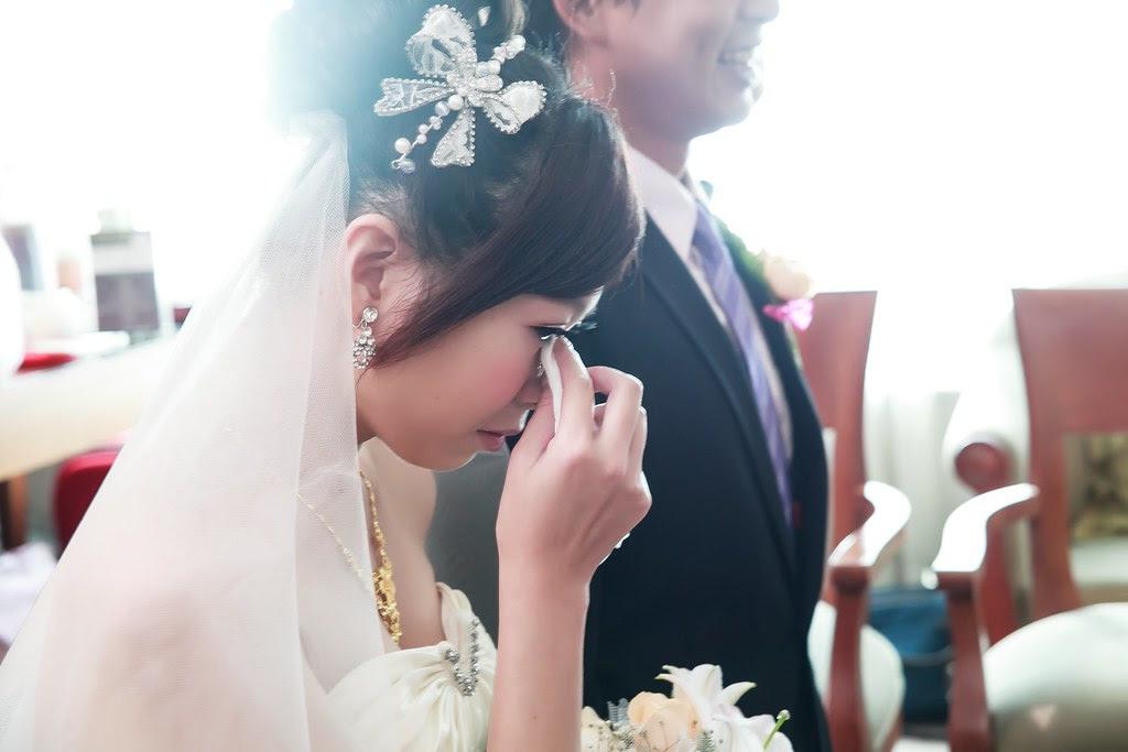 1011111婚禮紀錄CK
