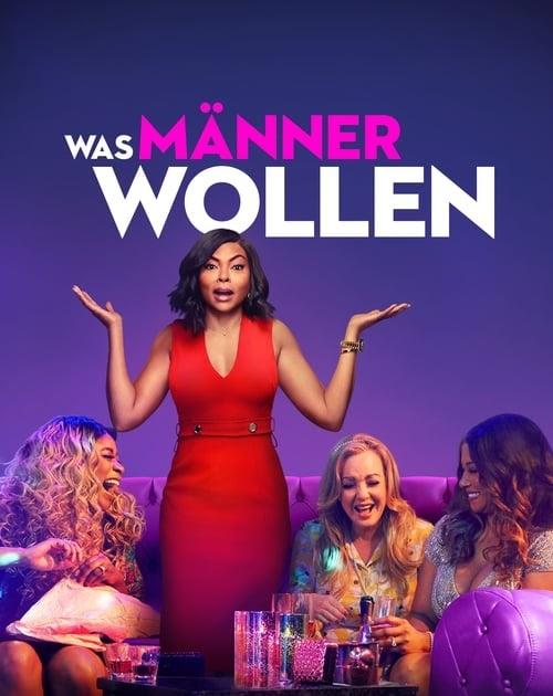 The Witch 2019 Stream Deutsch