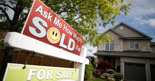 StatsCan To Unveil Foreign Investor Data On Toronto, Vancouver Housing Markets