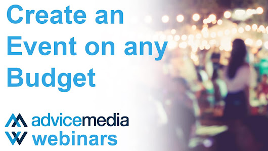 Advice Media Webinar Series | Medical Website Best Practices