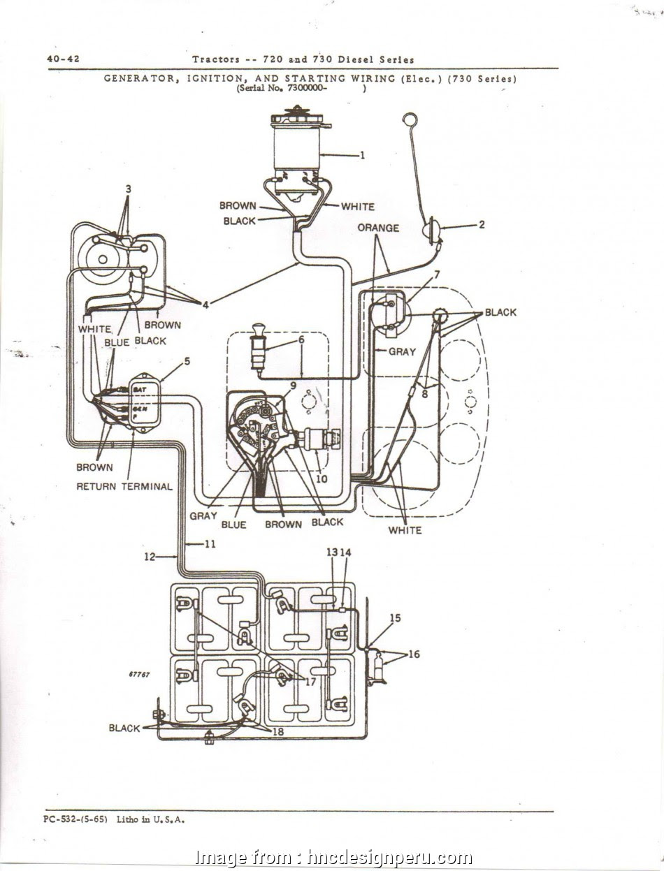 Diagram John Deere 4020 Wiring Diagram Lights Fenders In For Full Version Hd Quality In For Diagramboasf Abacusfirenze It