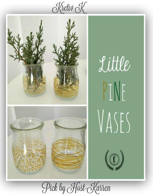 Little-Pine-Vases-Kretiv K