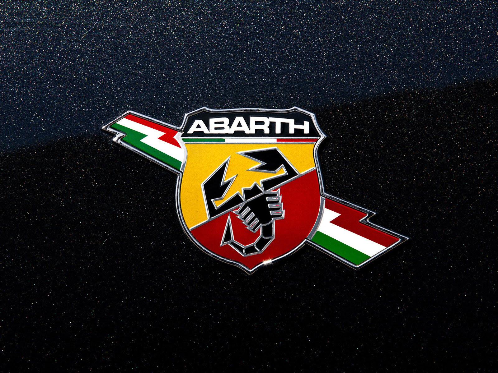 A Beautiful Collection of Car Logos \u0026 Car Wallpapers HD
