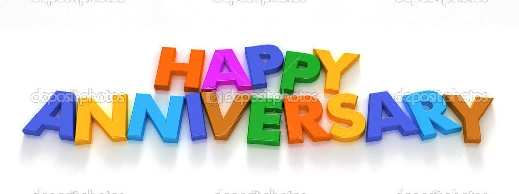 Happy Work Anniversary Images Aprofe