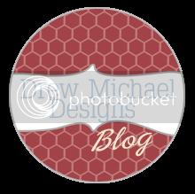 DrewMichaelDesign