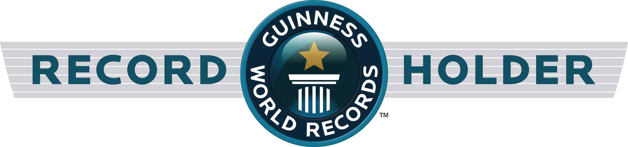 Image result for world record