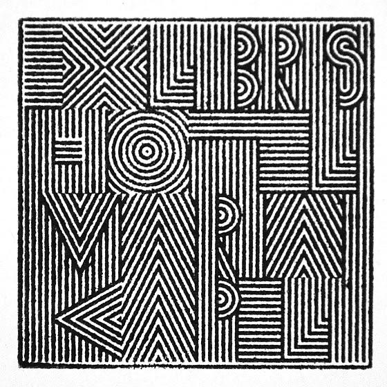 Hotel MariaKapel
