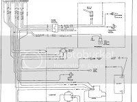 Bobcat Wiring Diagrams For 743