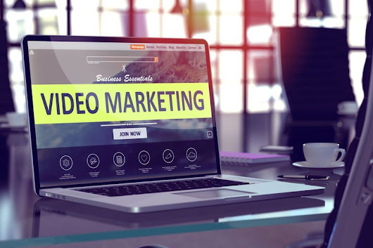 The use of web video in promoting travel and tourism | By Josephine Wawira – Hospitality Net