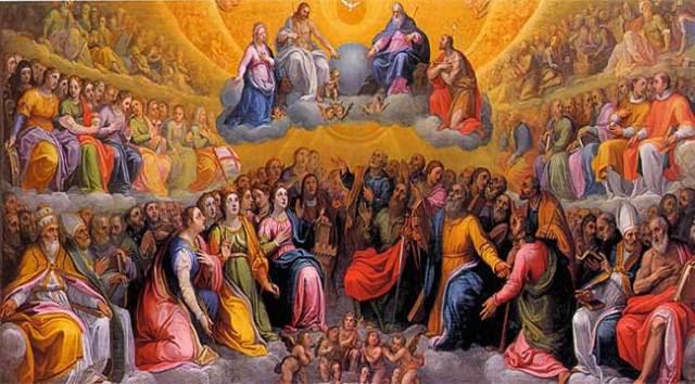 todos-los-santos-3