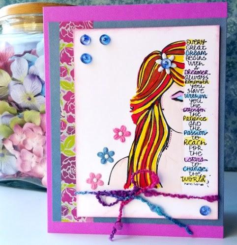 Dream-Girl-Card-by-Create-With-Joy.Com-Photo-1a