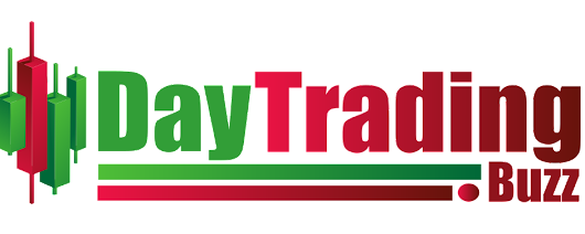 Top Trade Opportunities April 24, 2017 – April 28, 2017 - DayTrading.Buzz