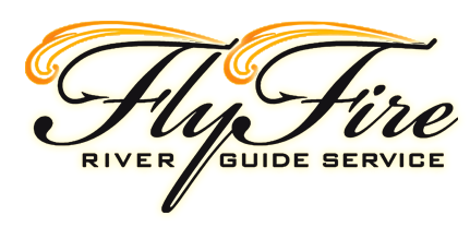 Muskegon River Fishing Report - Michigan | Fly Fire River Guide Service