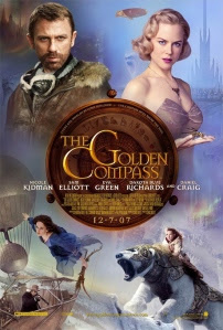 goldencompass-poster-big