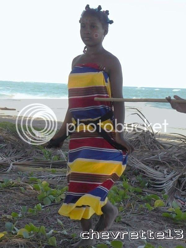 http://i1252.photobucket.com/albums/hh578/chevrette13/Madagascar/DSCN1335800x600_zpsa0b734fc.jpg