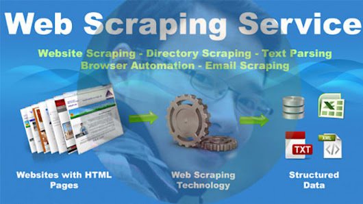 etuannv : I will do python scripting, web scraping, web automation for $5 on www.fiverr.com