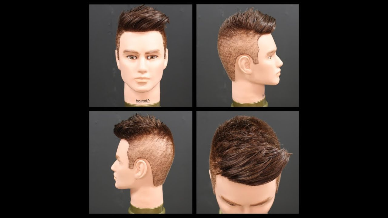 Haircut Styles Upload Your Picture