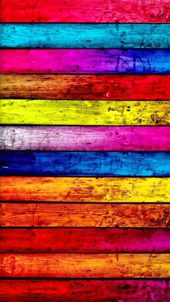 96 Gambar Wallpaper Keren.com HD Terbaik