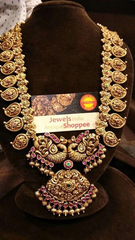 Best 25  Kerala jewellery ideas on Pinterest   Temple
