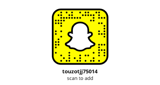 Add me on Snapchat! Username: touzotjj75014