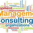 Business Management Consulting | Business Management Consulting