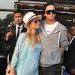 Paris Hilton lands in Goa for India Resort Fashion Week | Asia Bizz