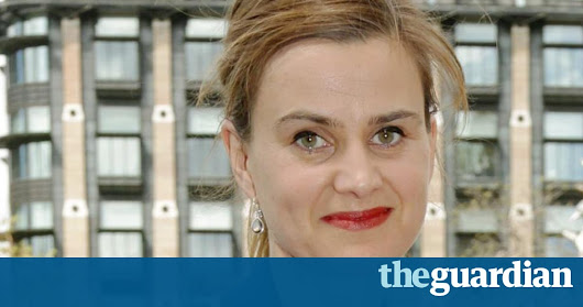 Labour MP Jo Cox dies after being shot and stabbed | Politics | The Guardian