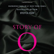 15. Story of O